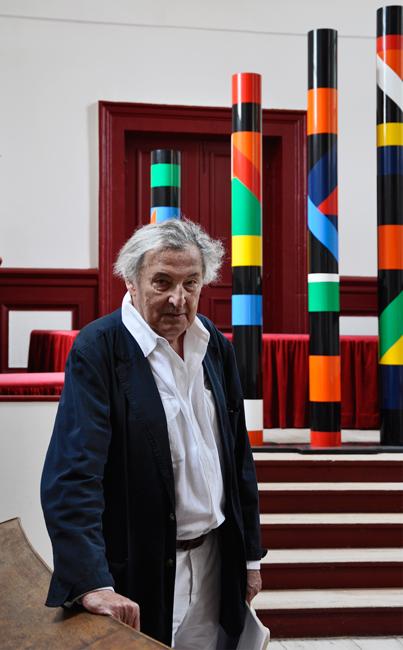 Guy-de-Rougemont-actualite