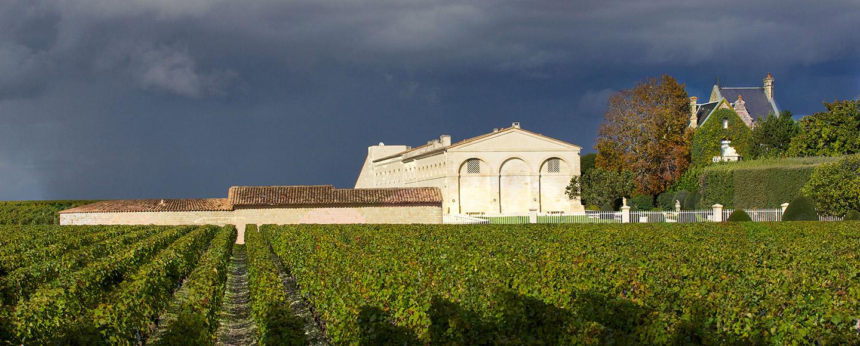 Bildergebnis für Rothschild Winery